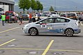 Zero Rally 2011 (5809979152).jpg