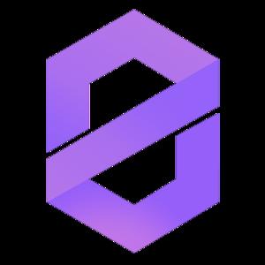 ZeroNet - Image: Zeronet logo