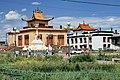 Zespół klasztoru Gandan (09).jpg