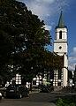 Zielona Góra, kościół MB Częstochowskiej (3).jpg