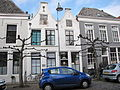 Zierikzee - Poststraat 46 (1-2014) 2014-03-04 15.43.39B.jpg