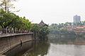 Zigong Wangye Miao 2014.04.24 11-38-42.jpg