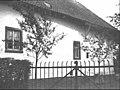 Zijgevel nr. 8 - Schinnen - 20464675 - RCE.jpg