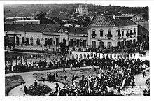 Zilah 1940. wrzesień 8.jpg