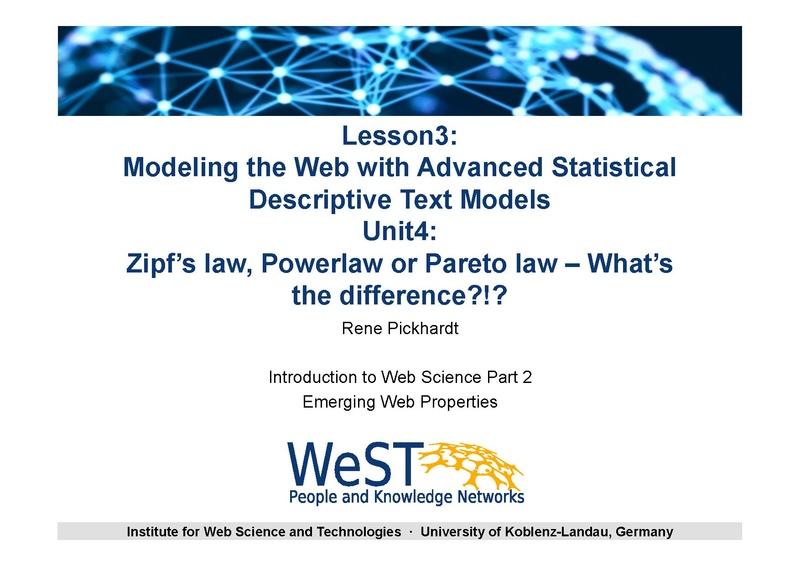 File:Zipf law powerlaw or pareto law.pdf