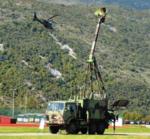 Zirafa Radar
