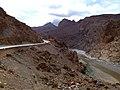 Ziz Valley Ziz River Morocco - panoramio.jpg