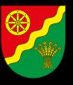 ZnakMírkovice.png