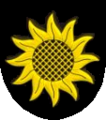 Znak Stráže pod Ralskem.png