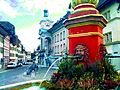 Zofingen Old Town - panoramio.jpg