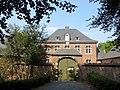 Zolder - Woutershof.jpg