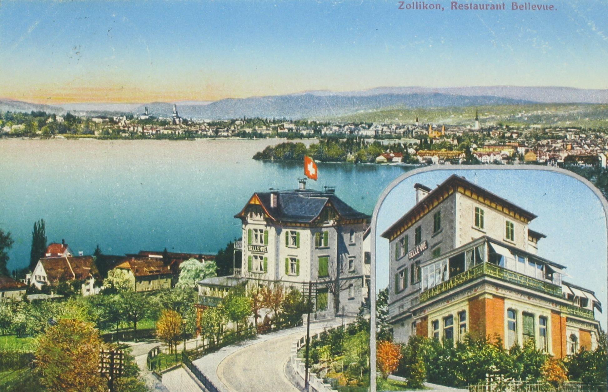 Hotel Restaurant Bellevue Von Hertling Stra Ef Bf Bde  A  Ruhpolding Deutschland