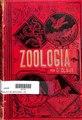 Zoología (IA zoologiatomoclauc).pdf
