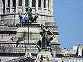 Zoom vista fuente y Congreso.JPG