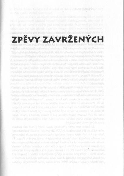 File:Zpěvy zavržených.pdf
