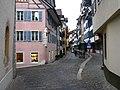 Zug - Oberstadt IMG 2611.jpg