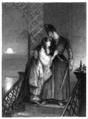 Zuleika (1845).png