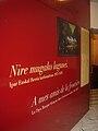 Zumalakarregi Museoa Exposición A mis amigos de la frontera.jpg