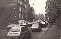 Zurawia street, Poznan, 20.11.1989.jpg