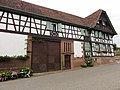 Zutzendorf rHanauLichtenberg 22 (1).JPG