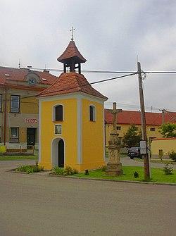 Zvonice - Vážany.jpg