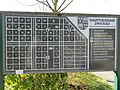 Zwickau Hauptfriedhof Tafel.JPG