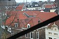 Zwolle, The Netherlands (16016252888).jpg