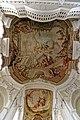 !5.4. 2019. Besuch der Dreifaltigkeitskirche in Meßbach. 12.jpg