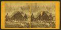 """Camp Peace"", Faribault Minn, from Robert N. Dennis collection of stereoscopic views.png"