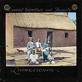 """Daniel Gondwe and Family, Livingstonia"" Malawi, ca.1895 (imp-cswc-GB-237-CSWC47-LS3-1-055).jpg"