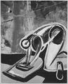 """""""Hausfrau"""", 1961 - NARA - 558868.tif"""