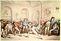 """I shall conquer this"", Rowlandson, 1787.jpg"