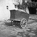 """""""Koš"""" za prevoz gnoja (tudi za krompir in sirk- koruzo), Podpoznik- Vrisk 1953 (2).jpg"""