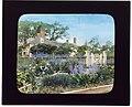 """Sylvestor Manor,"" Cornelia Horsford house, Shelter Island, New York. LOC 7221400088.jpg"