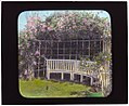 """The Fens,"" Lorenzo Easton Woodhouse house, Huntting Lane, East Hampton, New York. LOC 7221382590.jpg"