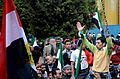 """The Friday of One Demand"" - Flickr - Al Jazeera English (1).jpg"