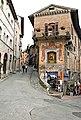 """"""" Assisi """" 0014.jpg"""