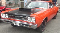 '69 Dodge Coronet Super Bee (Cruisin' At The Boardwalk '10).jpg