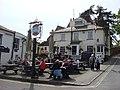 'Jolly Sailor' public house - geograph.org.uk - 798595.jpg