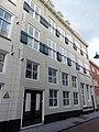 's-Hertogenbosch Rijksmonument 21653 St. Jorisstraat 4,6,8.JPG