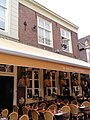 's-Hertogenbosch Rijksmonument 21688 Korte Putstraat 13.JPG