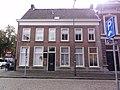 's-Hertogenbosch Rijksmonument 21766 Parade 19,20.JPG