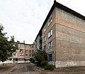 (вид1) Житловий будинок Рубіжне вул. Фрунзе, 8.jpg