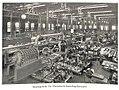 (1913) BERLIN Firma Gebauer Maschinenfabrik Abb4.jpg