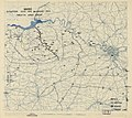 (August 24, 1944), HQ Twelfth Army Group situation map. LOC 2004629118.jpg
