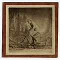 (Bay City Wheelmen, touring under difficulties) (14190806002).jpg