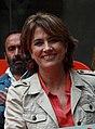 (Dolores Delgado) Acto Homenaje en Cáceres (46540177085) (cropped).jpg