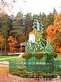 (PL) Polska - Warmia - Gietrzwałd (20.X.2012) - panoramio (5).jpg
