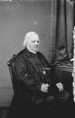 Revd William Jones, Amlwch, A (?)