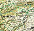 ++++Northern Pamirs map.jpg